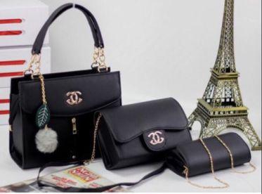 Top shop bán túi xách nữ giá rẻ uy tín tại Quận 8, TPHCM