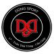 Đồ thể thao nam Dũng Sport