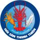Vựa hải sản Thanh Thiên